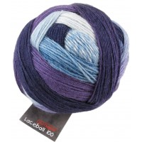 Schoppel Wolle-Lace Ball 100