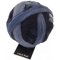 Schoppel Wolle-Lace Ball