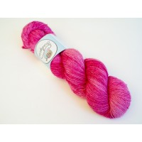 Snailyarn Merino Single