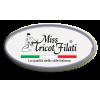 miss_tricot.pn g