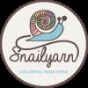 snailyarn.png